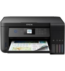 Epson - EcoTank ET-2751