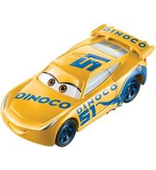 Disney Cars - Color Changers - Dinoco Cruz Ramirez (GNY97)