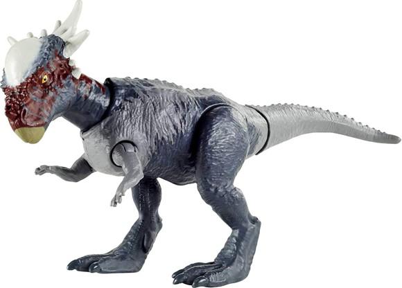 Jurassic World - Salvage Strike - Stygimoloch (GVG49)