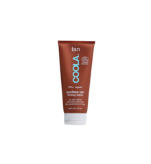 Coola - Sunless Tan Firming Lotion 177 ml