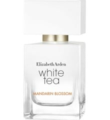 Elizabeth Arden - White Tea  Mandarin Blossom EDT 30 ml