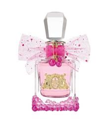 Juicy Couture -  Viva La Juicy Bubbly EDP 50 ml