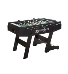 Stanlord - Football Table - Pisa (6950046)