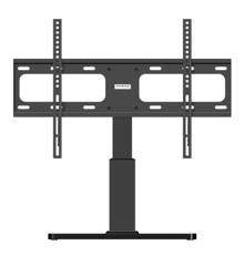 "Sanus - TV Stand 32-60"" Max Vesa 600x400 - Black"