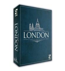 London (EN) (OG2222)
