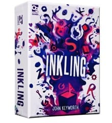 Inkling (EN) (OG4614)