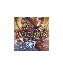 Wildlands (EN) (OG2695)