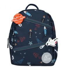 Monster Cars - Backpack (0411518)