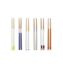 HAY - Colour Sticks Spisepinde