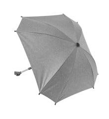 Reer - Parasol for stroller - Gray (84181)