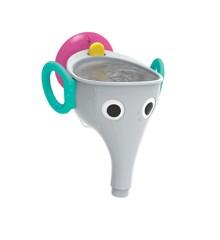 Yookidoo - FunElefun Fill 'N' Sprinkle - Grey