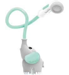 Yookidoo - Elephant Baby Shower, Grey/Turquoise (YO40212)