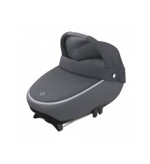 Maxi-Cosi - Jade Safty Carrycot For Lila/CP/ SP - EssentialGraphite(Corol Rock Rim)