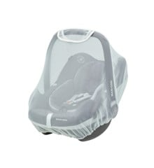 Maxi-Cosi - Mosquitonet Baby Car Seats