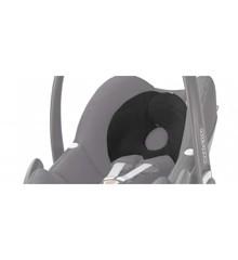 Maxi-Cosi - Headrest Pillow PEB/PRO Black