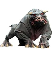 Ghostbusters: Zuul (Terror Dog) Mini Epics Vinyl Figure 14 cm