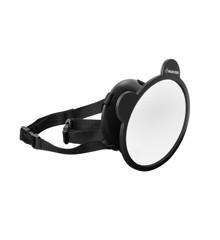 Maxi-Cosi - Back Seat Car Mirror