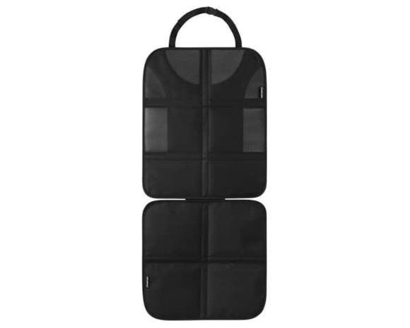 Maxi-Cosi - Back Seat Protector Black