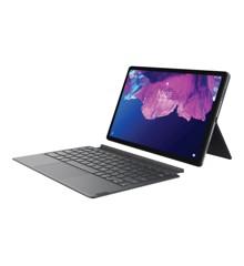 Lenovo - KB-J7016-2 Keyboard Pack for Tab P11-SE