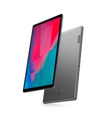 Lenovo - Tab M10 FHD Plus (2nd Gen) ZA5T 32GB