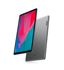 "Lenovo - Tab M10 FHD 10,3"" Plus (2. Gen) ZA5T 128GB"