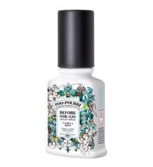 Poo~Pourri - Vanilla Mint Toilet Spray 59 ml