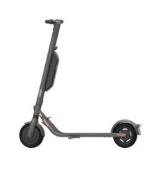 Segway - KickScooter E45D (Demo)