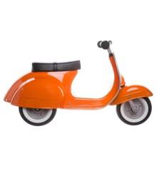 Ambosstoys - Primo Classic Sparkesykkel - Orange