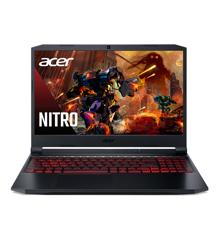 Acer - Nitro 5 AN515-56-56HA Core i5 11300H GTX 1650