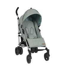 Little Dutch - Stroller - Mint