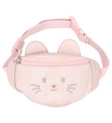 Princess Mimi - Cross Bag - Cat (411615)