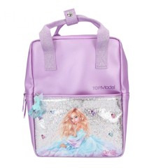 TOPModel - Backpack - Glamour (0411223)