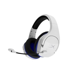 Kingston - HyperX Cloud Stinger Core white