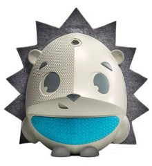 Tiny Love - Marie Sound 'n Sleep Projector Soother