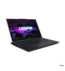 """Lenovo - Legion5 15ACH6H Ryzen 5 15.6"""" FHD 16GB 512GB RTX 3060 6GB"""