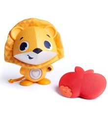 Tiny Love - Tl Wonder Buddies - Leonardo