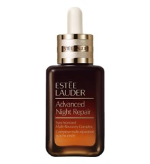 Estée Lauder - Advanced Night Repair Synchronized Multi-Recovery Complex 50 ml
