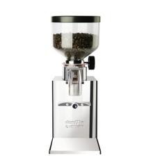 Taurus - Semi-Pro Coffee Grinder