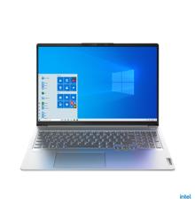 "Lenovo - IdeaPad 5 Pro 16IHU6 Intel Core i5-11300H 16"" WQXGA 16GB DDR4 512GB"