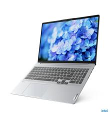 """Lenovo - IdeaPad 5 Pro 16IHU6 i5-11300H 16"""" WQXGA 16GB DDR4 512GB"""