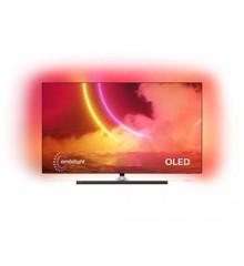 Philips 55OLED865/12 55'' OLED TV - 4K UHD OLED Android-TV