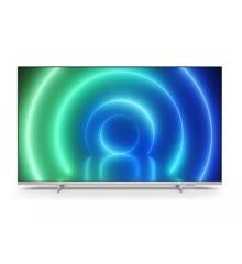 Philips 55PUS7556/12 55'' TV - 4K UHD Smart TV