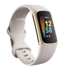 Fitbit - Charge 5 Smartwatch