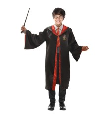 Ciao - Costume - Harry Potter (9-11 years)