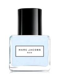 Marc Jacobs - Rain Splash EDT 100 ml