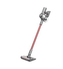 Dreame V11 Vacuum cleaner
