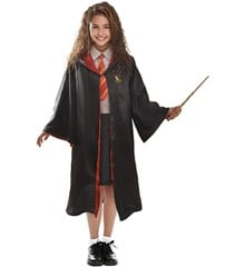 Ciao - Costume - Hermione (9-11 years)