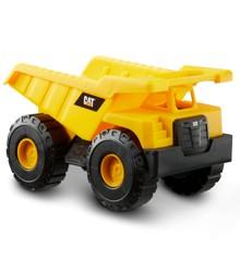 Cat - Construction Fleet Dump Truck (82031)