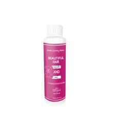 Sweet Gummy Bears - Vitamin Conditioner 250 ml