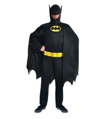 Ciao - Costume - Batman - L (11673)